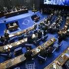 Placar do impeachment: cresce apoio ao afastamento de Dilma