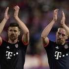 Resultados de la Champions League 2016: Semana 2