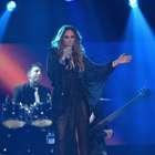 Veces que Lucero derrochó sensualidad en Premios Billboard