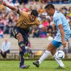 ¿ A qué hora juega Querétaro vs Pumas? Clausura 2016