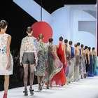 Primer país que prohíbe modelos ultra delgadas