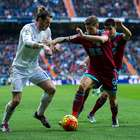 ¿A qué hora se juega el Real Sociedad - Real Madrid?