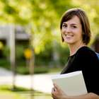 'Decoreba' e marca-texto: atitudes erradas na hora do estudo