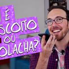 Vlog: Ligando para vocês: é biscoito ou bolacha?
