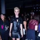 Certo e errado: veja looks de famosas na semana de moda