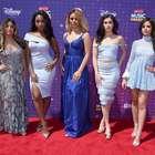 Radio Disney Music Awards: corona a la estrella más bella