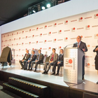 50 años de historia de Nissan en México