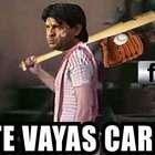 Los mejores Memes de la Jornada 16 del Futbol Mexicano