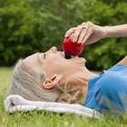 Proteja su salud bucal de cualquier error