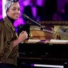 Escucha 'In Common', la nueva canción de Alicia Keys