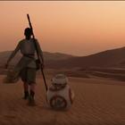 #MayThe4thBeWithYou: Todo Star Wars en tan solo dos minutos