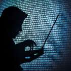 Roban millones de cuentas de Google, Microsoft y Yahoo
