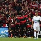 Com título, Atlético-PR quer quebrar tabus contra Coritiba