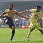 ¿ A qué hora juega Pumas vs América? Clausura 2016