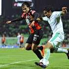 ¿A qué hora juega Santos vs Pachuca? Liguilla Clausura 2016