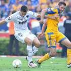 ¿A qué hora juega Monterrey vs Tigres? Liguilla 2016 Vuelta