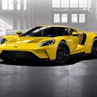 6,506 personas quieren ser propietarios del nuevo Ford GT