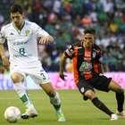 ¿A qué hora juega León vs Pachuca? Semifinal Clausura 2016