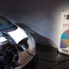 Nissan apuesta por un futuro más verde, limpio y sostenible