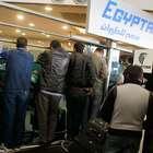 O que pode ter derrubado avião da EgyptAir?