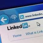 LinkedIn pide a usuarios cambiar sus contraseñas tras hackeo