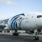El avión Egyptair siniestrado no tenía problemas ...