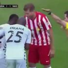 Exjugador de Cruz Azul salva de derrame cerebral a su ...