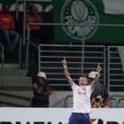 Alvo de 3 brasileiros, uruguaio declara interesse pelo Inter