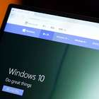 Así intentará Microsoft que te actualices a Windows 10