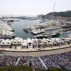 ¿A qué hora es el Gran Premio de Mónaco?