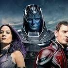 10 cosas que no sabías de los X-Men