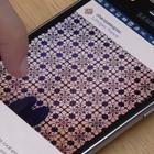 Instagram atinge 500 milhões de usuários