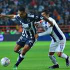 ¿A qué hora juega Pachuca vs Monterrey? Final de ida, ...