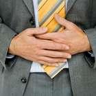 Enfermedades gastrointestinales, cómo detectar y prevenir