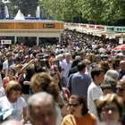 ¿Qué esperar de la Feria del Libro este año?