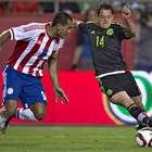 ¿A qué hora juega México vs Paraguay? Amistoso Fecha FIFA