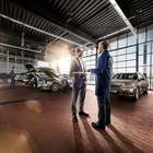 ¿Tienes auto?, sigue estos tips para su buen mantenimiento
