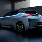 Nissan se asocia con la Universidad Tsinghua de China