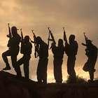 Detienen a un paquistaní en España por propaganda yihadista