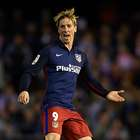 Fernando Torres 'llega' al Necaxa