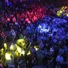 E3 da condolencias a víctimas de Orlando, pero sigue normal