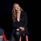 El homenaje de Christina Aguilera a las victimas de Orlando