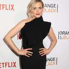 'Orange Is the New Black': ¿'Piper' la mejor vestida de ...
