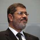 Tribunal egípcio confirma sentença de 20 anos contra Morsi