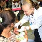 Microcefalia cresce no Sudeste e supera Nordeste