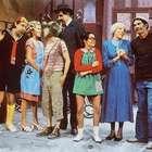 Web celebra os 45 anos do primeiro episódio de 'Chaves'