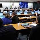 CPI não vai denunciar líderes da CBF por corrupção