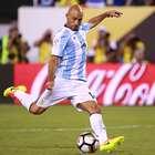 ¿Mascherano y Agüero renuncian a la Selección Argentina?