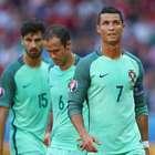 ¿A qué hora juegan Polonia y Portugal en la Eurocopa?