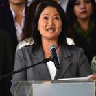Keiko Fujimori afirma que convertirá sus propuestas ...